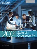 CompTIA-2021-State-of-Cybersecurity-Report_Cover-(1)
