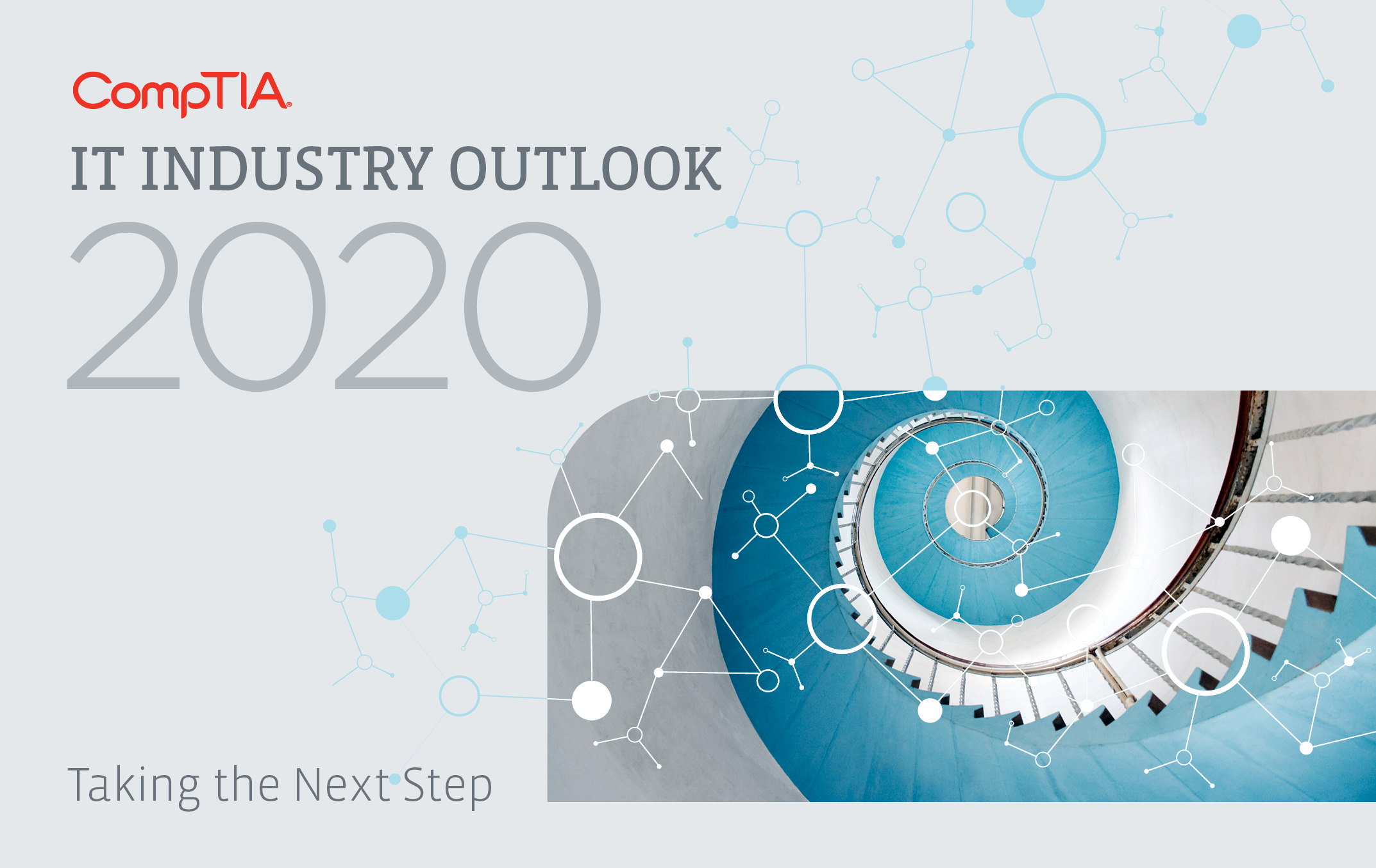 CompTIA IT Industry Outlook 2020 Blog Graphic 3_515x325px (1)