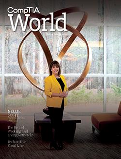 CompTIAWorld-Issue8_blog