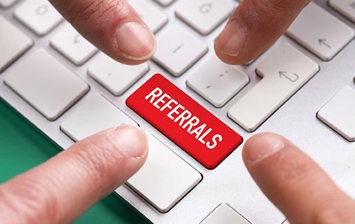 Customer_Referrals_MSPs_515