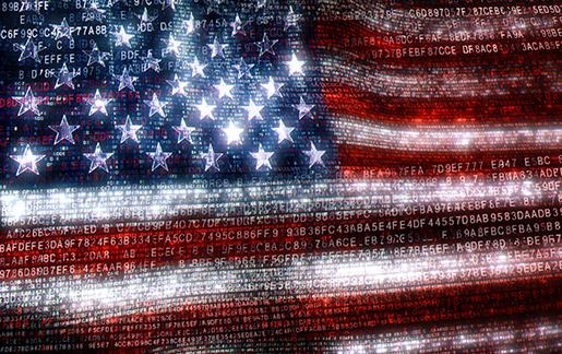 cybersecurity-executive-order-515