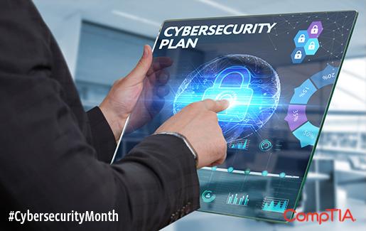 Cybersecurity Plan_515
