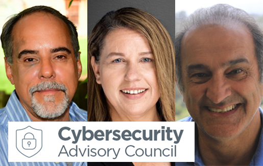 Cybersecurity_Council_Blog_515