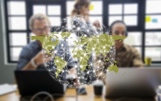 cybersecurity_skills_shortage