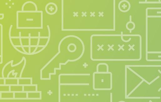 data-breach-guide