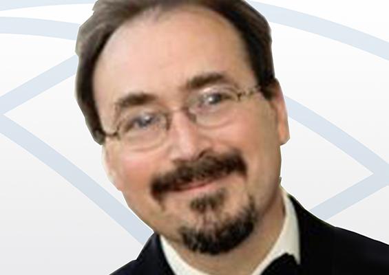 Dennis Thibodeaux