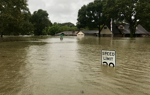 disaster-recovery-flood-515