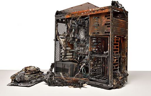disaster-recovery-tech-damaged-515
