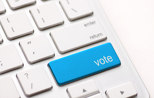 elections-apps-voting-515