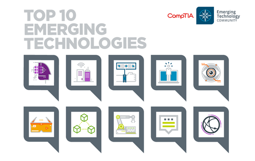 EmTech Top 10_Blog Header