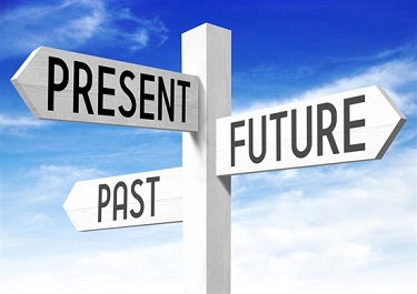 ChannelTrends: A Look at the Past, Present, and Future of
