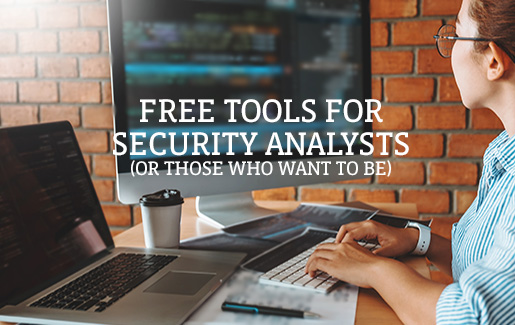 The Elastic Stack: Free Tools for Cybersecurity Threat Visualization