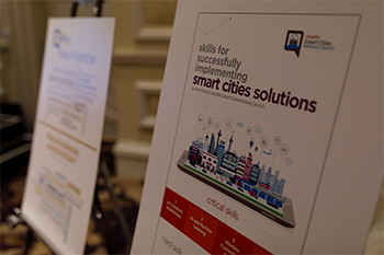 Highlights Smart Cities