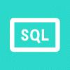 SQL Illustration.
