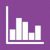 Data Analytics Illustration.