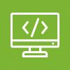Programming Language Illustration.