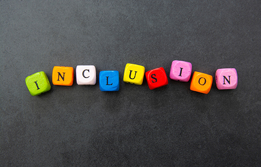 inclusion-workplace-515