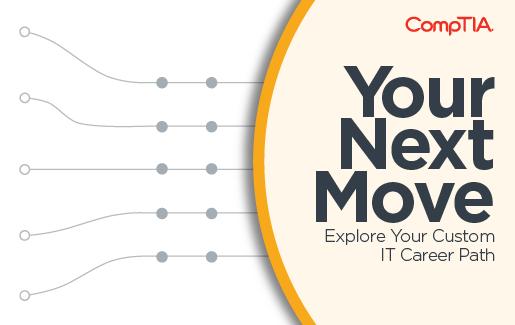 IT Career Roadmap.jpg