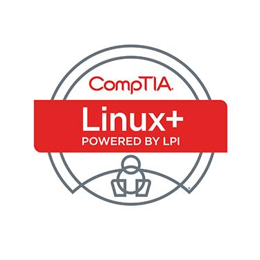 LinuxPlus-Logo_1