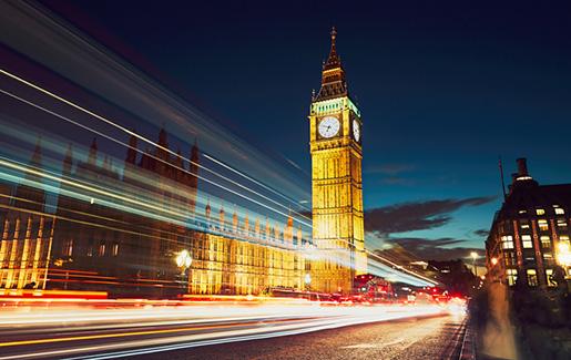 London_EMEA_networking_515