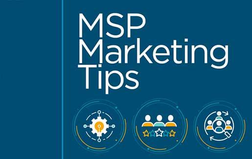 Marketing-Blog-Post
