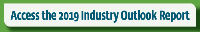 Access industry outlook report