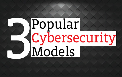 Popular Cybersecurity Models