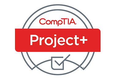 ProjectPlus-Logo