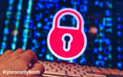 Ransomware_CybersecurityMonth_515