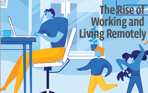 Rise of Working Remotely_CW
