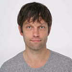 Sander_Almekinders