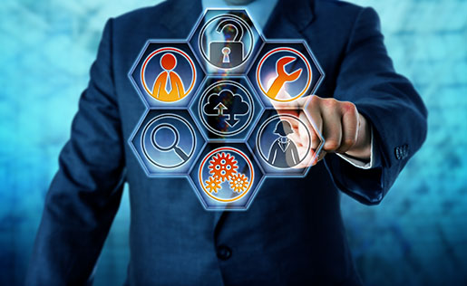 State of Managed Services