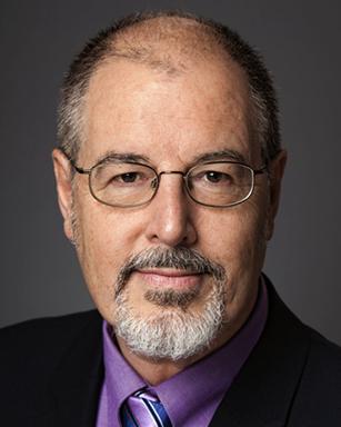 Stephen Cobb, Senior Security Researcher, ESET