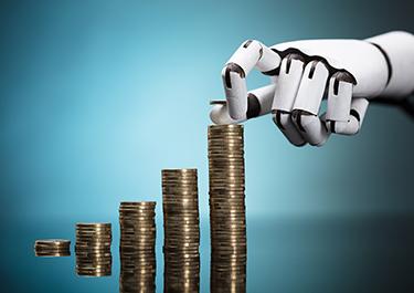 tech money thumb