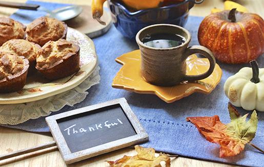 thanksgiving_2019_515