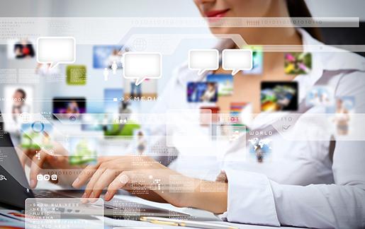 virtual-meeting-515