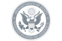 240px-Seal_of_the_United_States_Department_of_State.svg