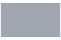 256px-Logo_Konica_Minolta.svg