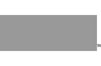 aesolutions-logo