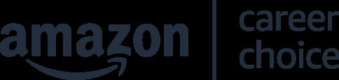 amazon_career_choice