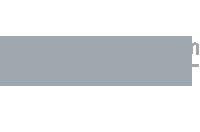 boozeallen-logo