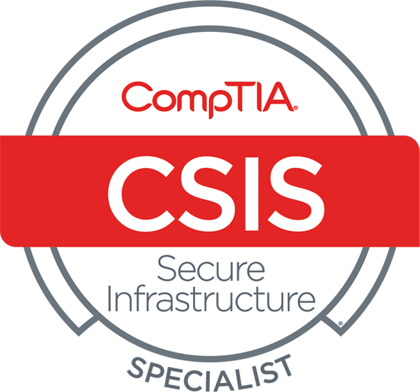 04294 CompTIA Cert Badges-CSIS