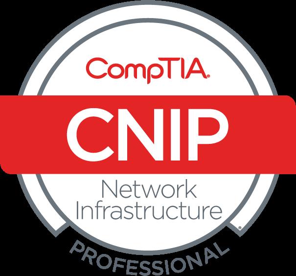 04294 CompTIA Cert Badges_Professional - CNIP
