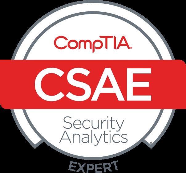 04294 CompTIA Cert Badges_Professional - CSAE