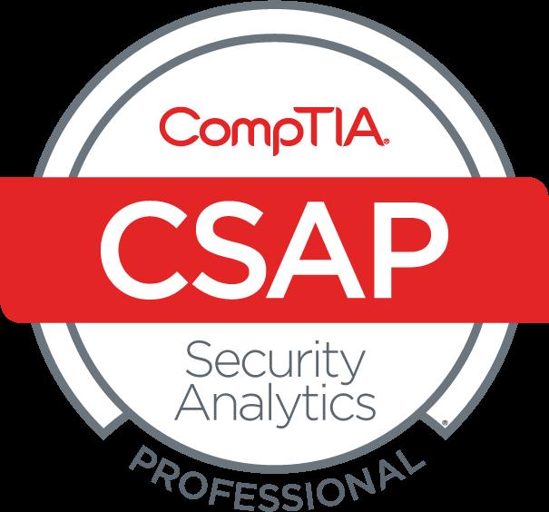 04294 CompTIA Cert Badges_Professional - CSAP