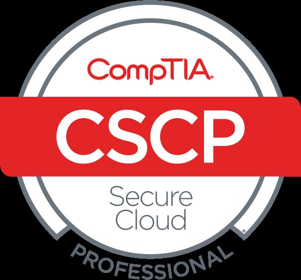 04294 CompTIA Cert Badges_Professional - CSCP