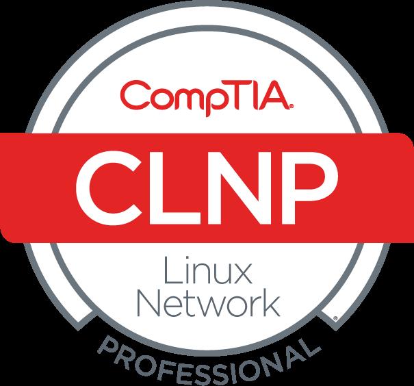 04294 CompTIA Cert Badges_Professional -CLNP