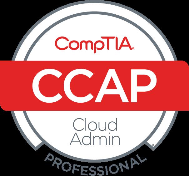04294 CompTIA Cert Badges_Specialist - CCAP