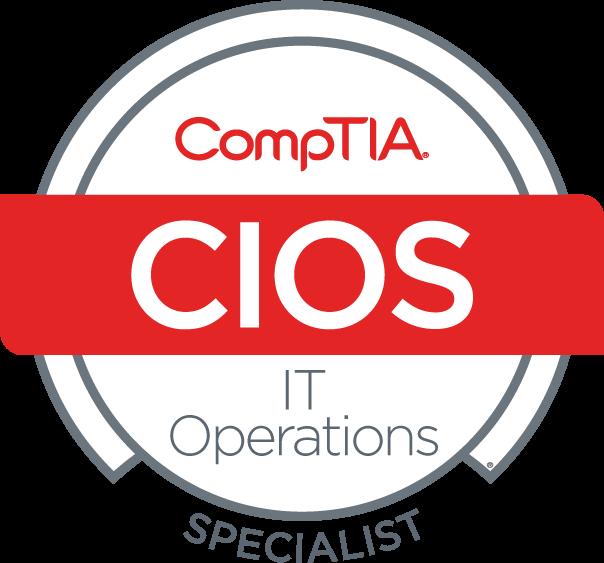 04294 CompTIA Cert Badges_Specialist - CIOS