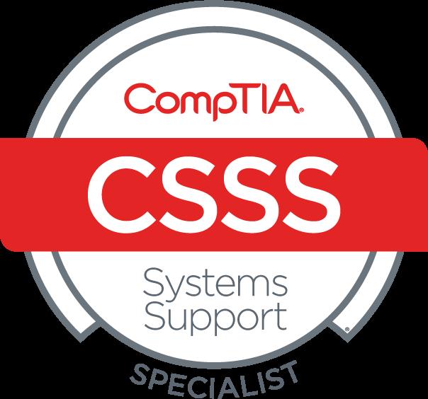 04294 CompTIA Cert Badges_Specialist - CSSS